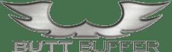 Butt Buffer